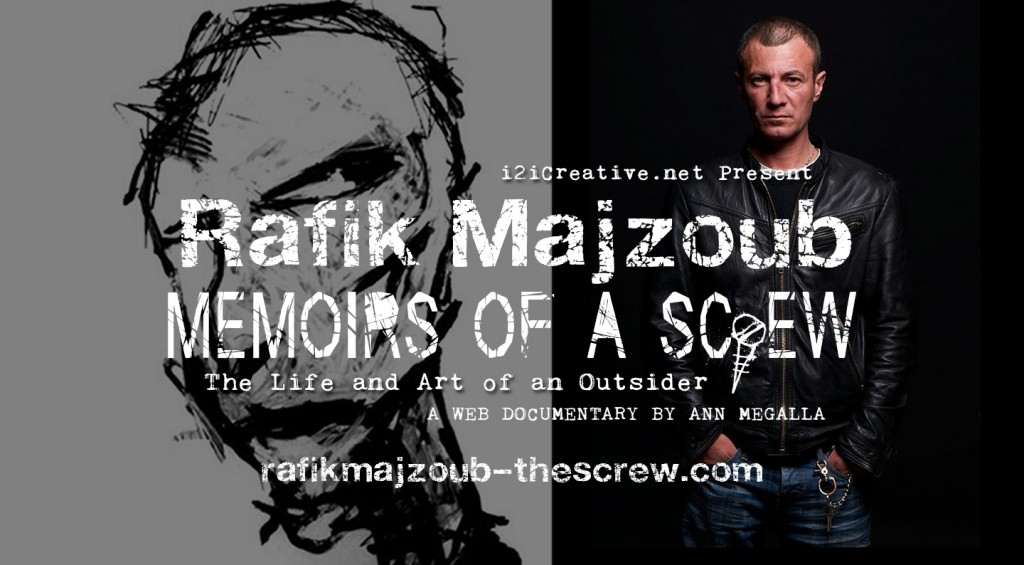 rafik-majzoub-the-screw-poster copy